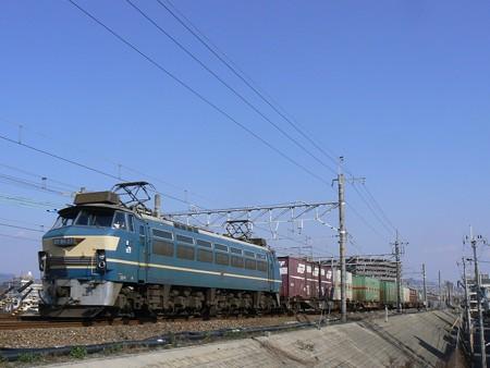 P1360160