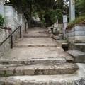 今日は大山寺にお参りに行きましょう♪(4)
