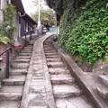 今日は大山寺にお参りに行きましょう♪(6)