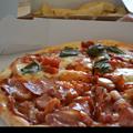 Photos: 130306_pizza
