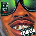 写真: book-of-hip-hop-cover-art-288x300