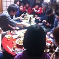 収穫祭 (8)