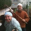 3月27日雄峰塾土方研修 (30)
