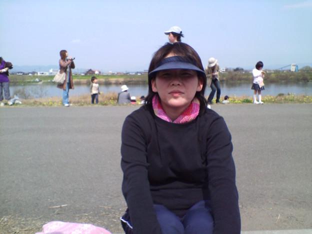 筑後川マラソン (15)