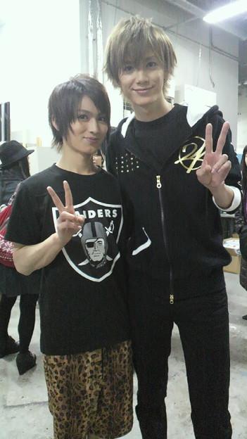 小野健斗の画像 p1_28