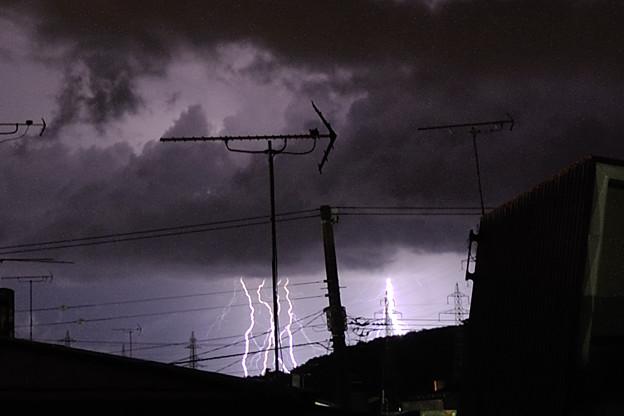 稲妻_20120924