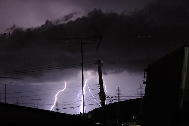 稲光_20120924