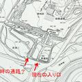写真: 図1