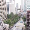 Photos: コンフォリア赤坂~眺望1