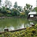 鍋島松濤公園3
