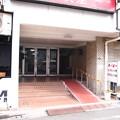 秀和東五反田駅前レジデンス ~エントランス