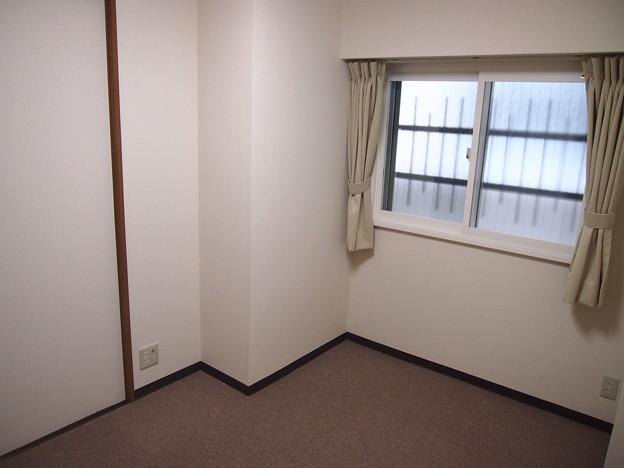 秀和東五反田駅前レジデンス ~室内2