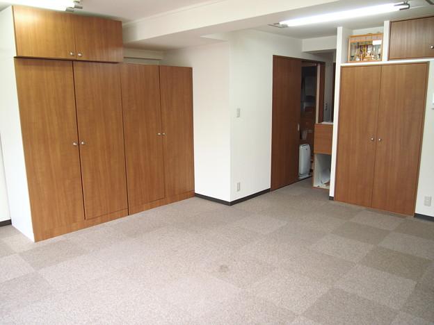 秀和東五反田駅前レジデンス ~室内4