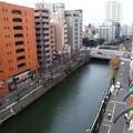 Photos: 秀和東五反田駅前レジデンス ~眺望1