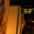 写真: ぼんぼり祭り2012、鎌倉3!