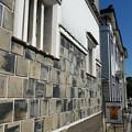 写真: 白壁の街、倉敷の夏2012!