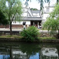 Photos: 倉敷美観地区の夏2012!