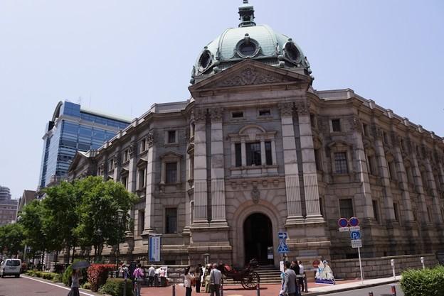 県立歴史博物館!130525