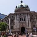 Photos: 県立歴史博物館!130525