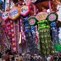 平塚七夕祭り3!130706