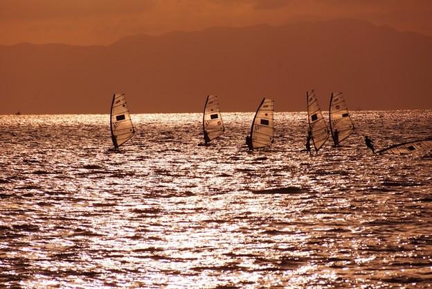 ウインドサーフィン131013-900