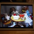 Photos: iPad miniで写真を見る