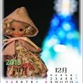 写真: 201311-12お台場で彩梅