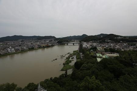 犬山城 - 04