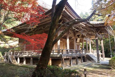 金蔵寺 - 02