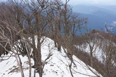 高見山 - 16