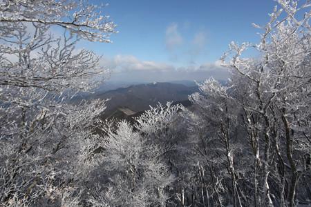 三峰山 - 020