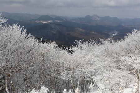 三峰山 - 028