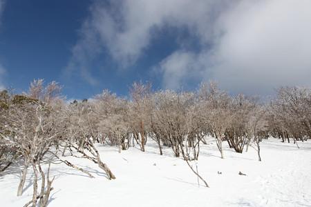 三峰山 - 029
