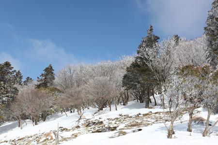 三峰山 - 032