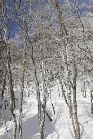 三峰山 - 033