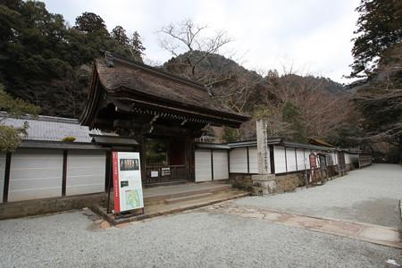 室生寺 - 02