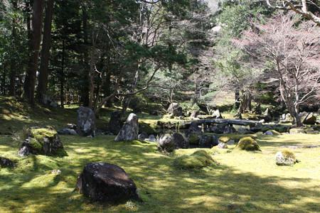 北畠神社 - 04
