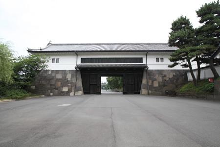江戸城 - 09