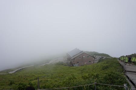 大山 - 025
