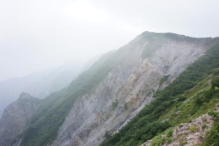 大山 - 031