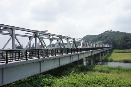 渡良瀬橋 - 02