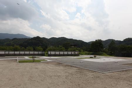 楽山園 - 08