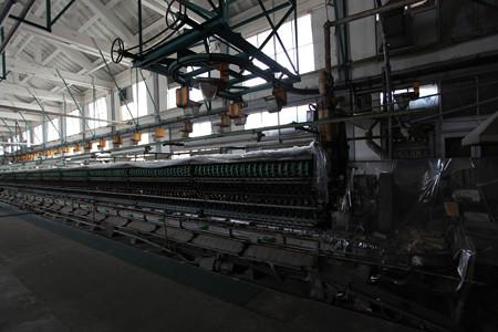 富岡製糸場 - 06
