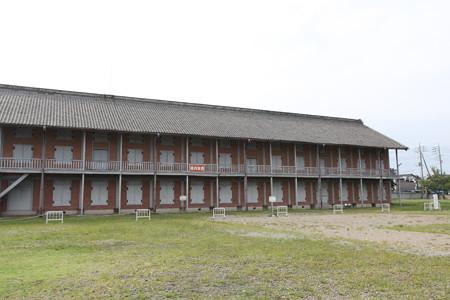 富岡製糸場 - 15