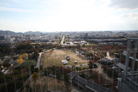姫路城 - 11