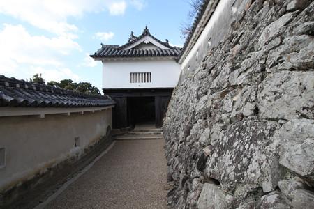 姫路城 - 24