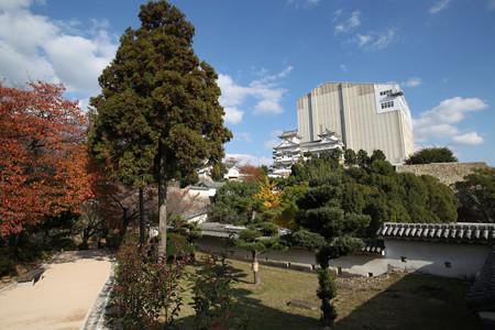 姫路城 - 27