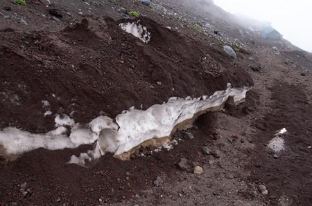 富士登山33