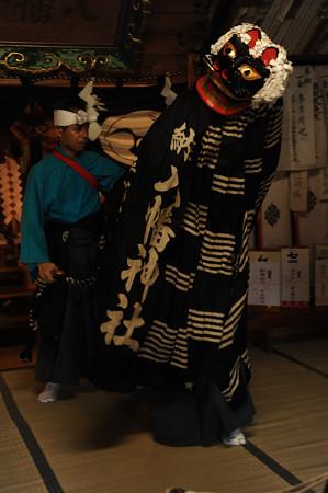 ishihatookanagoshi0031