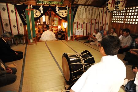 ishihatookanagoshi0019